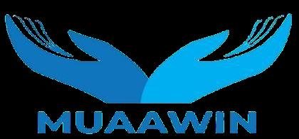 Muaawin