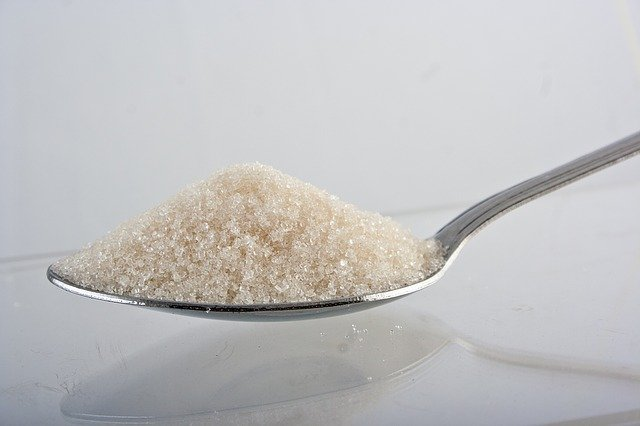 Knowledge About Glucose