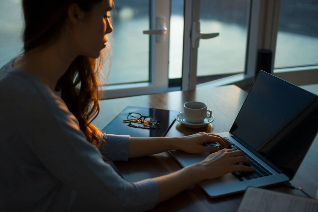 Staying Fit while working from Home: A Smarter Approach