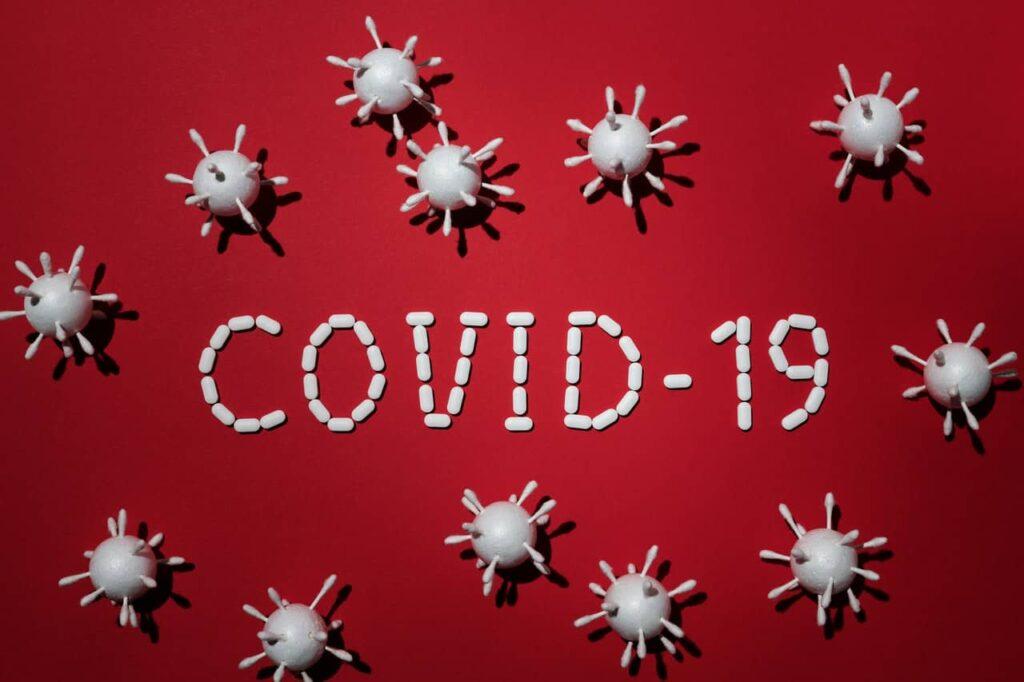 Covid-19 and Terrorism